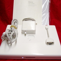 Продам Apple iBook G4 12""
